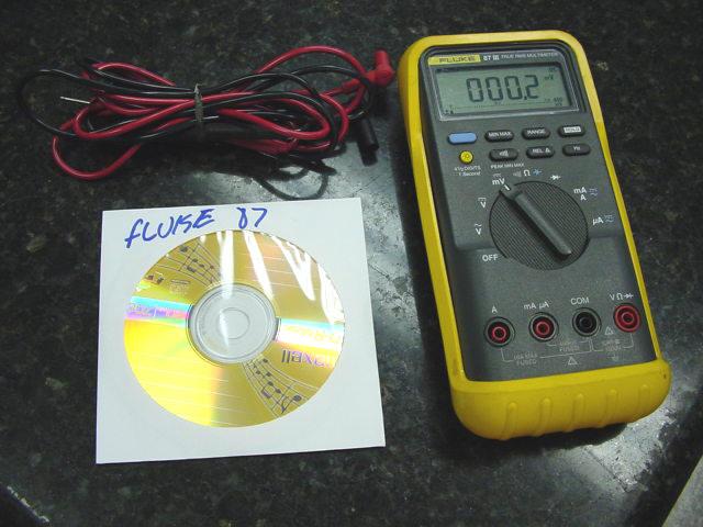 fluke 87 iii true rms multimeter rh pawnplex com fluke 87v multimeter manual fluke 87 iii true rms multimeter manual